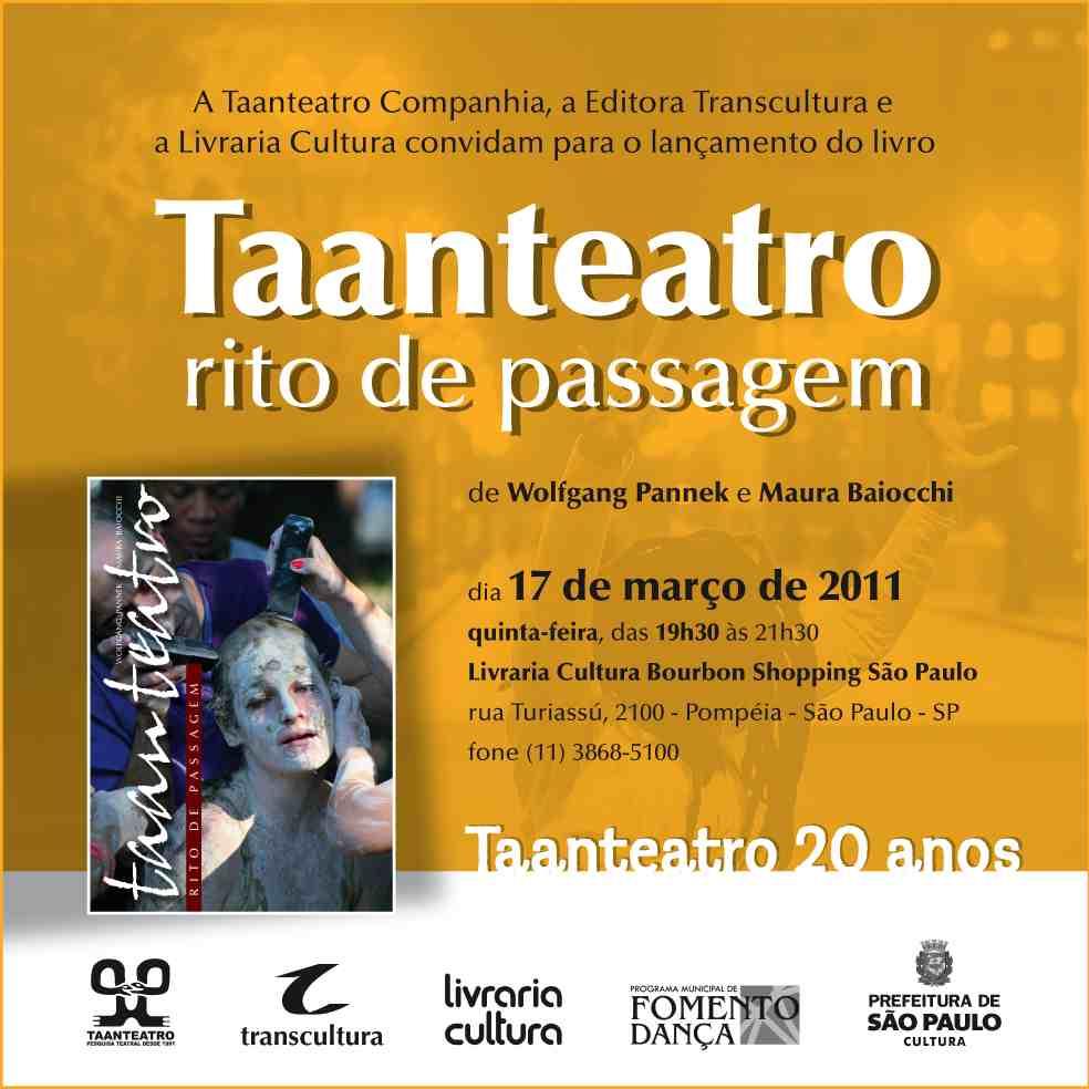 67-Taanteatro-livro-ritos.jpg
