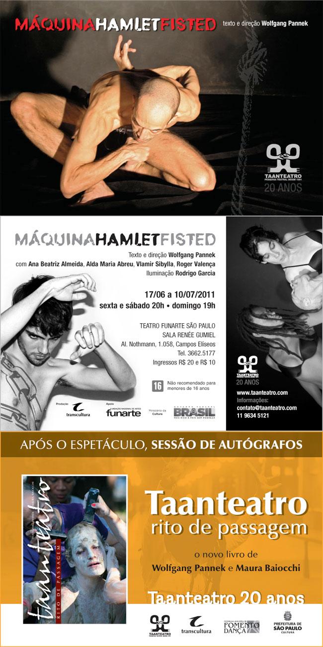 i-1dfd603a593987895a00d5a4aaa42495-Taanteatro-Maquina-Hamlet.jpg