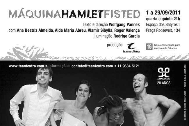 i-897a02f469ba51b3f1fb6ac2fa2f1cf3-Taantearo-Maquina-Hamlet-Fisted.jpg