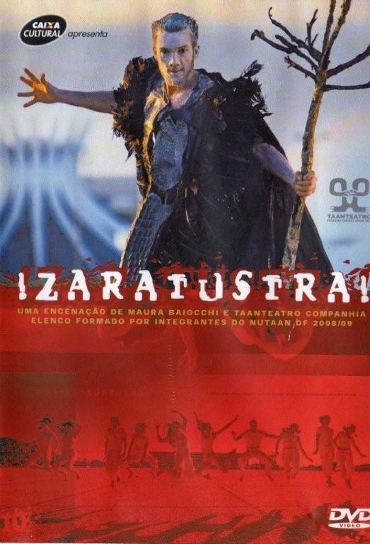 i-8a178f24fcbdec8bc89c94472f2688a5-Taanteatro-DVD-Zara.jpg