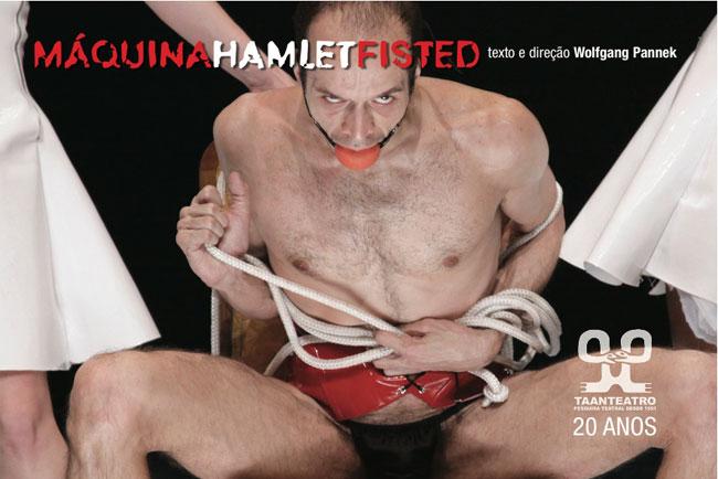 i-bb2df072b1477fdb1eb50011c5f09b55-Taantearo-Maquina-Hamlet-Fisted-1.jpg